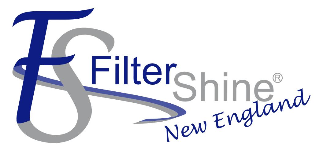 FSNE Logo